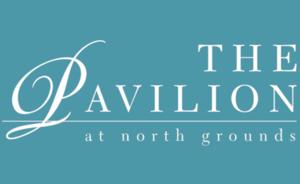 The Pavilion, UVA Off Campus Housing