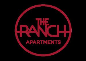 The Ranch Apartments, TTU off campus housing