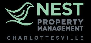 Nest Property Management, UVA Off Campus Housing