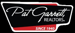 Pat Garrett Realtors, TTU off campus housing