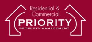 Priority Property Management, JMU Off Campus Housing