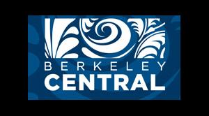 Berkeley Central, Berkeley Off-Campus Housing