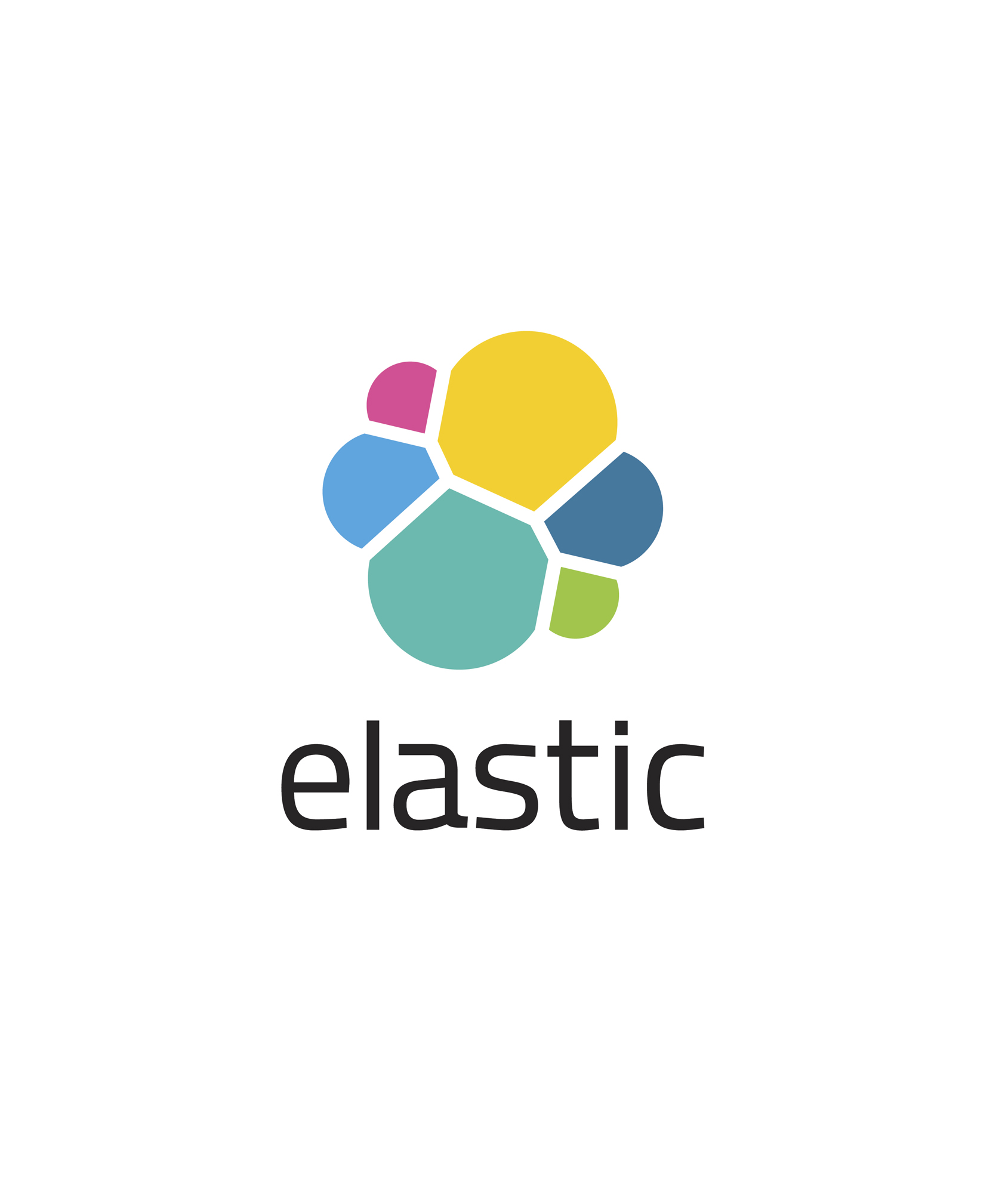 ELASTIC NV [NYSE:ESTC] FORECASTED TO EARN Q1 2021 EARNINGS OF $.40 PER SHARE