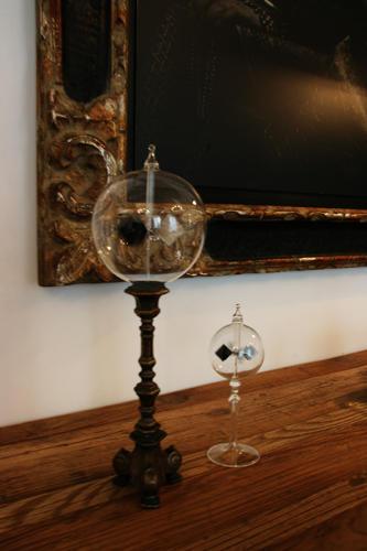 Design Singulier, Architecture d'intérieur, objet de décoration