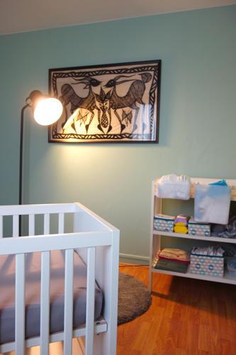 Design Singulier, architecture d'intérieur, chambre enfant