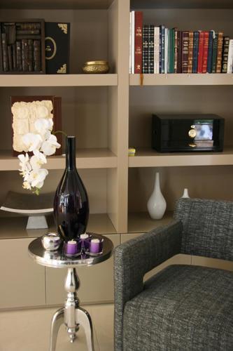Design Singulier, Architecture d'intérieur, décoration