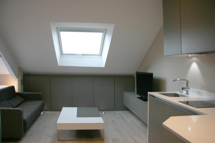 Design Singulier, architecture d'intérieur, studio