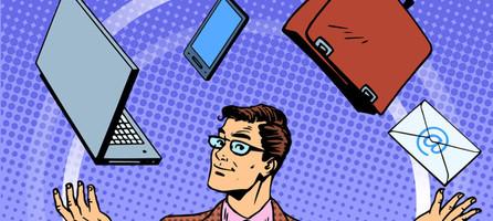 �tes-vous fait pour les métiers du digital ?