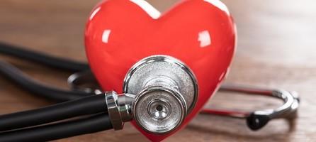 Pensez à votre Assurance Santé pour votre séjour à l'étranger !