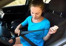 Assurance auto des jeunes conducteurs