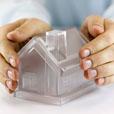 Propriétaire occupant : quelles obligations d'assurance ?