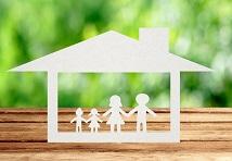 Assurance emprunteur :