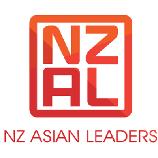 New Zealand Asian Leaders