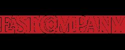 163bd5ac6b905f55e10142d1eb59705430e0d29a fastcompany logo