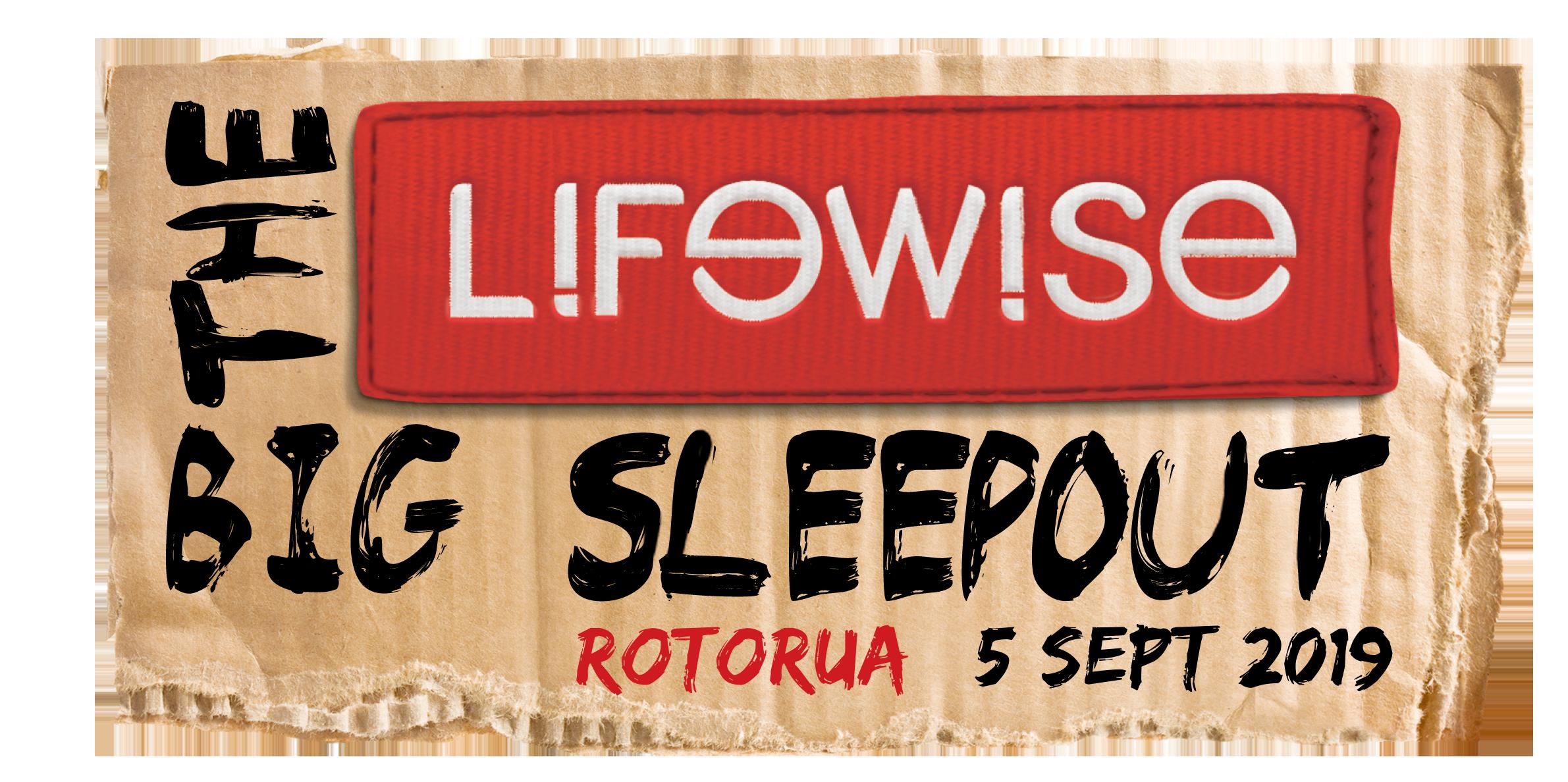 rotorua-sleep-out-image