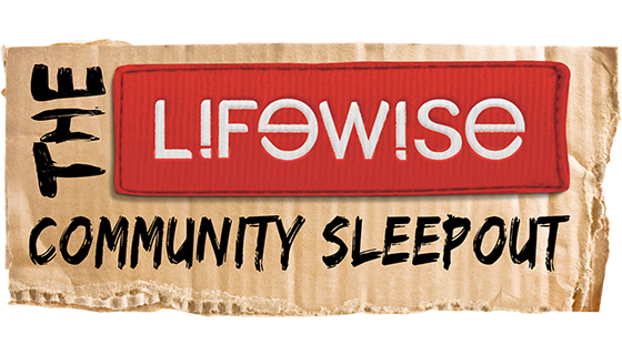 community-sleep-out-image
