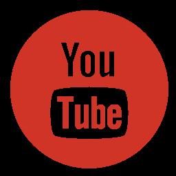 Stadium Stomp Youtube