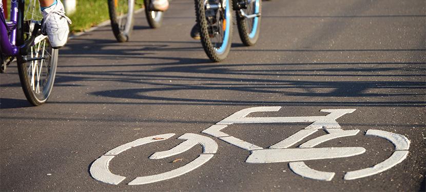 choisir le vélo pour un déménagement écologique