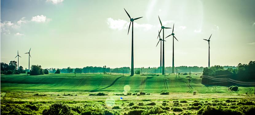 Il n'y a que des bonnes raisons d'opter pour une offre d'électricité renouvelable