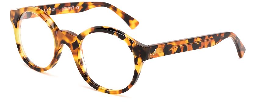 L'odeon C5 Optical