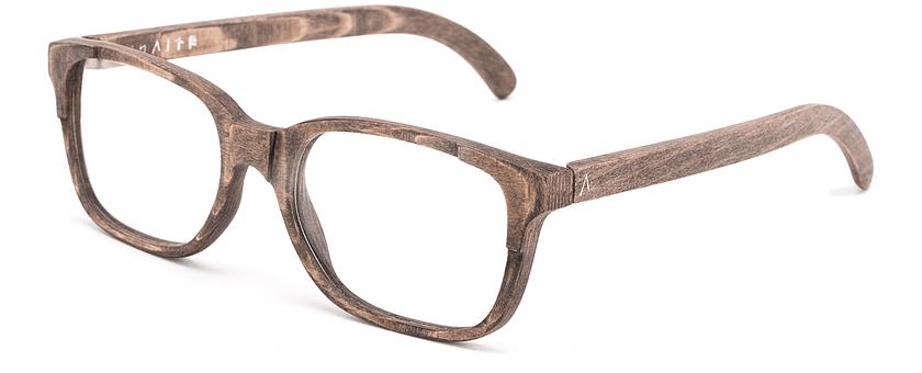 Klark Brown Optical