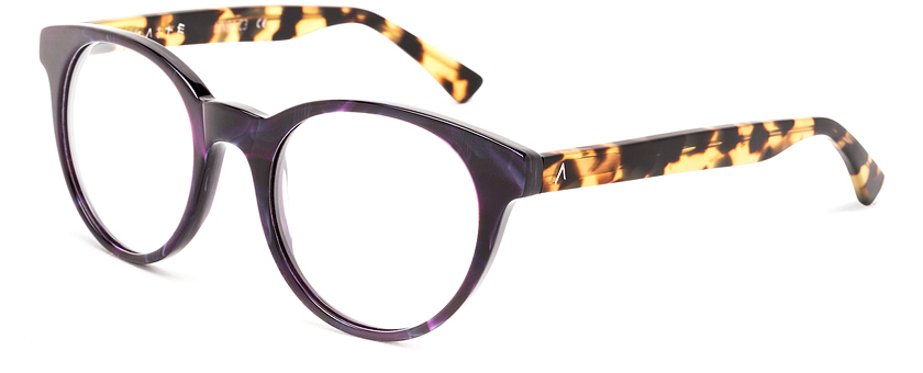 Linda C3 Optical