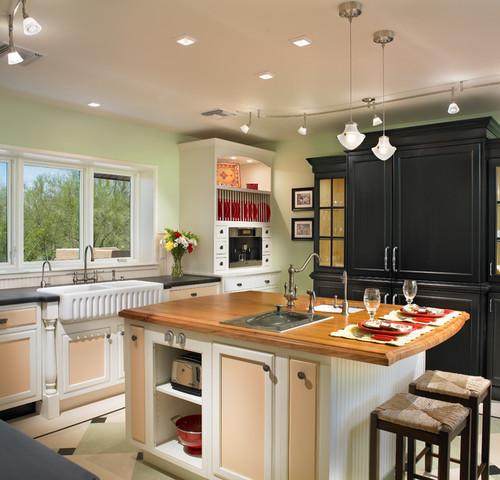 Home, Kitchen, Bath Remodeling