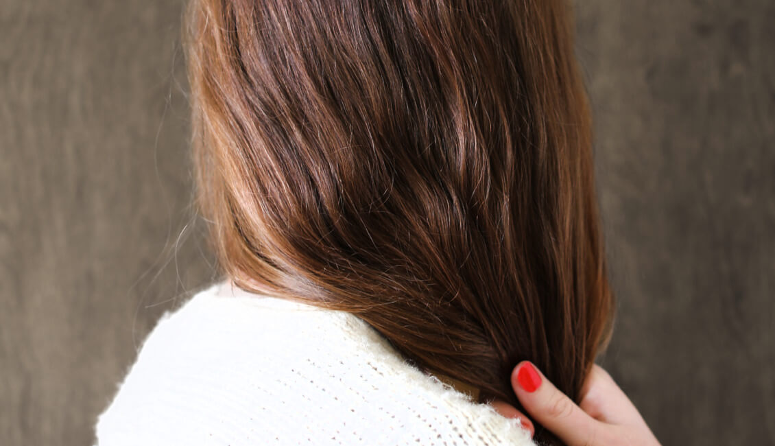 Top 10 Tips To Keep Your Brunette Color-Rich