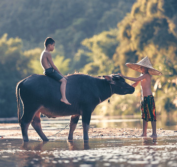 vietnam cambodia