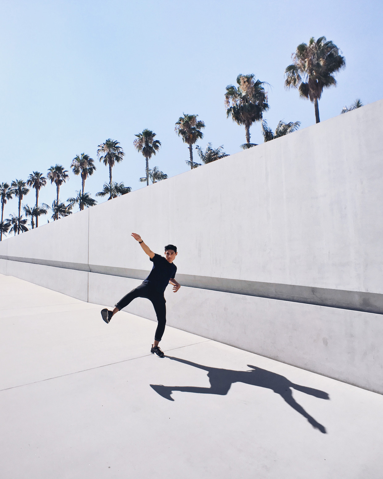 Best Places to Take Pictures in LA/@yaisyusman