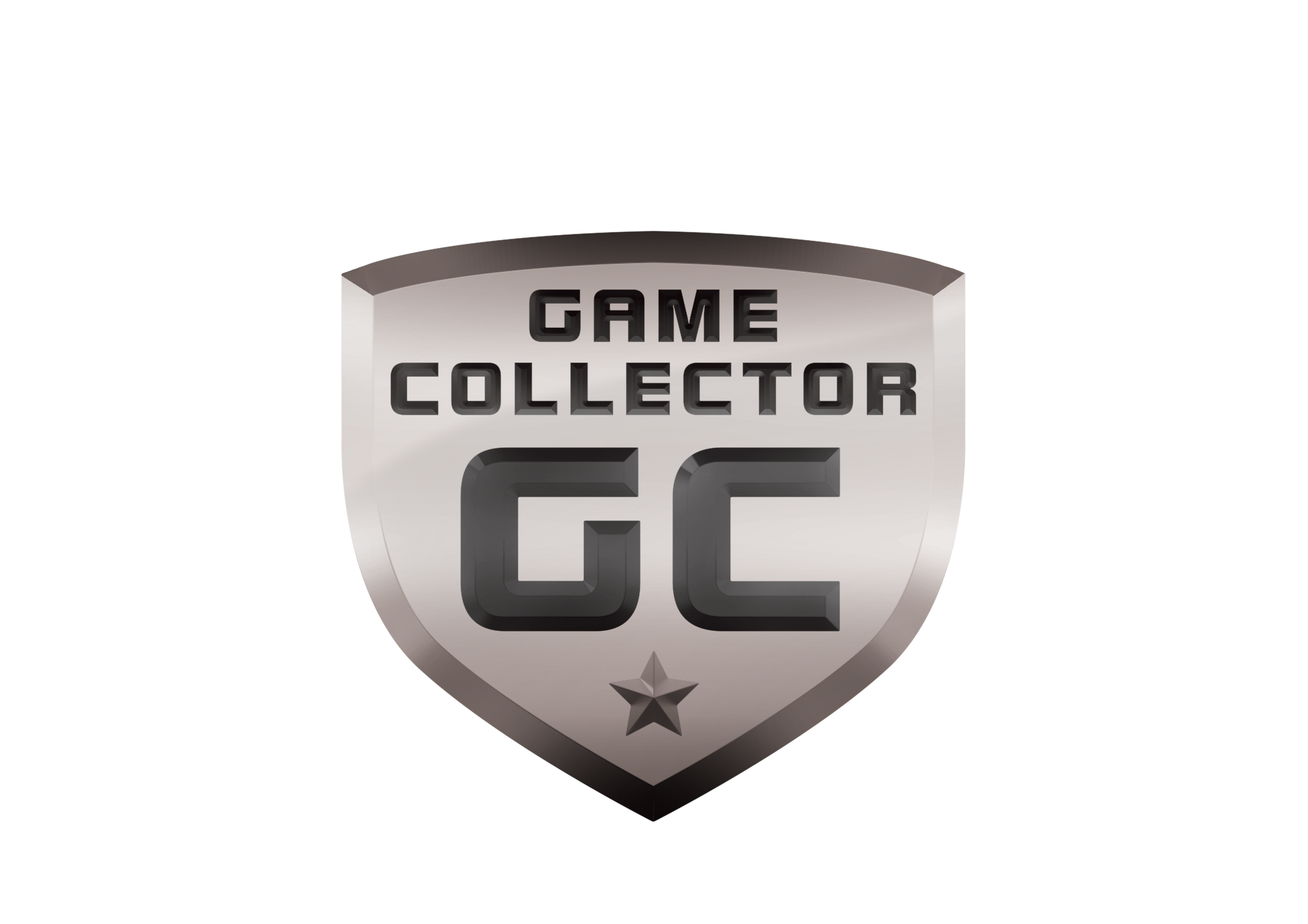 https://prismic-io.s3.amazonaws.com/fanatical/9a0f3fbd-0543-4eb3-bbb9-206eb225f28a_GameCollectorBadge-2-COLLECTOR+%281%29.png