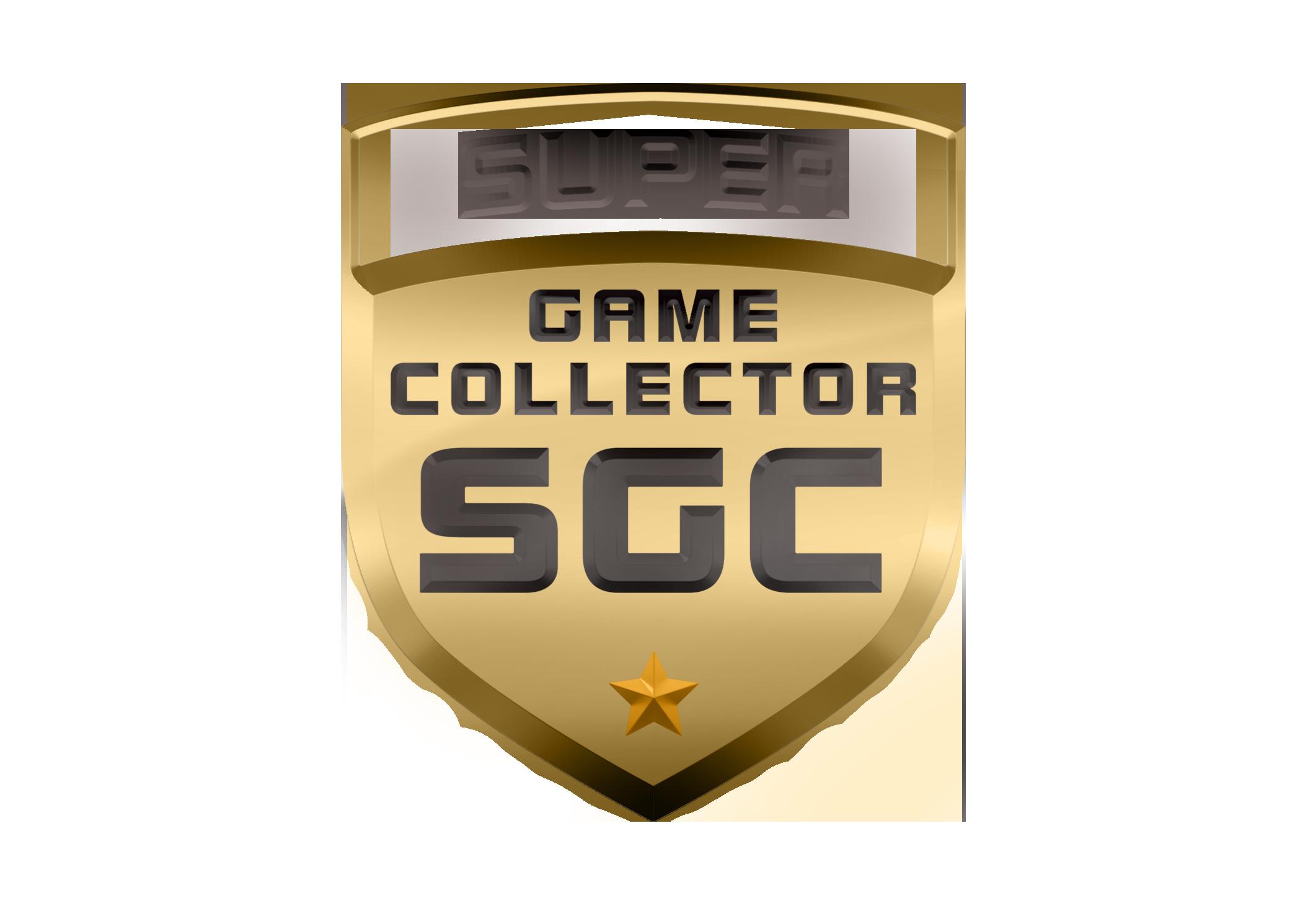 https://prismic-io.s3.amazonaws.com/fanatical/d70984c8-a515-45ca-b976-9003dd7f03df_GameCollectorBadge-3-SUPER+%281%29.png