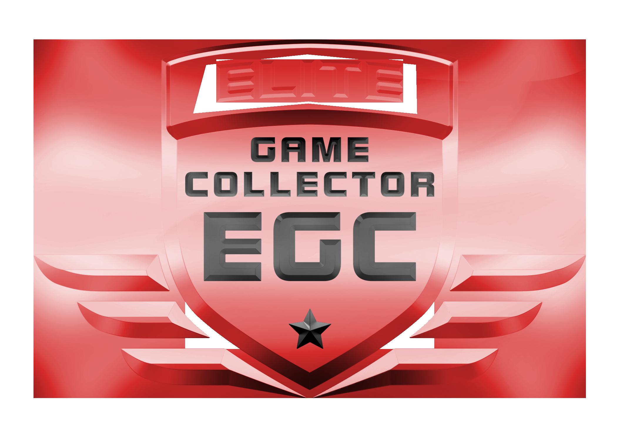 https://prismic-io.s3.amazonaws.com/fanatical/e18e3cb2-1073-44e2-a088-83f7e5aebdb2_GameCollectorBadge-4-ELITE+%281%29.png