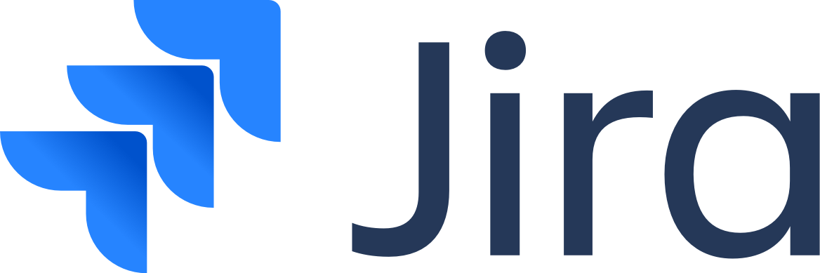 Jira Integration with Float logo