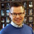 Kari Parkkinen, Senior Legal Counsel, +358 20 7205 665, kari.parkkinen@fondia.com, Avustan asiakasyrityksiämme erityisesti työoikeudellisissa asioissa ja riidanratkaisussa. Olen myös suorittanut Asianajajaliiton sovittelijakoulutuksen.
