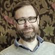 Ilari Lundqvist, Senior Legal Counsel, +358 20 7205 467, ilari.lundqvist@fondia.com, Kokemusta on kertynyt lähinnä rahoitusmarkkinoiden  juridiikasta ja sopimusoikeudesta, ja etenkin kansainvälisistä  IT-sopimuksista.