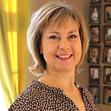 Susanne Enger, Senior Legal Counsel, +46 70 222 77 92, susanne.enger@fondia.com, HR-juridik och IT-rätt är mina specialiteter. Som erfaren fd. bolagsjurist,  är jag också van att guida företag i de flesta juridiska frågor, på ett  praktiskt och trevligt sätt.