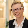 Susanne Mattsson, Senior Legal Counsel, +358 20 7205 455, susanne.mattsson@fondia.com, Työurallani kokemusta on kertynyt sekä yritysjärjestelyjen, että kaiken näköisten muiden liiketoimintaan liittyvien kysymysten ja sopimusten parissa.