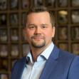 Jouko Markkanen, Legal Counsel, +358 20 7205 421, jouko.markkanen@fondia.com, Työskentelen pääasiassa yritys- ja rahoitusjärjestelyiden sekä yhtiö- ja sopimusoikeuteen liittyvien toimeksiantojen parissa.