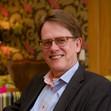 Kenneth Stenbäck, Senior Legal Counsel, +358 20 7205 600, kenneth.stenback@fondia.com, Erityisosaamista minulla on yhtiöoikeudesta ja yritysjärjestelyistä sekä kiinteistöasioista.