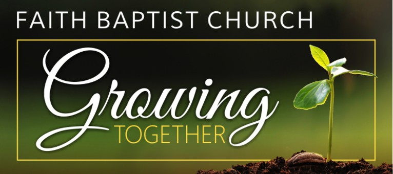 Faith Baptist Church