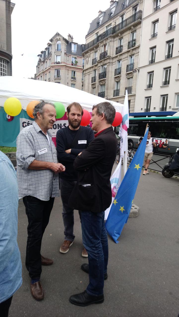 Photo-journee-Europe-4