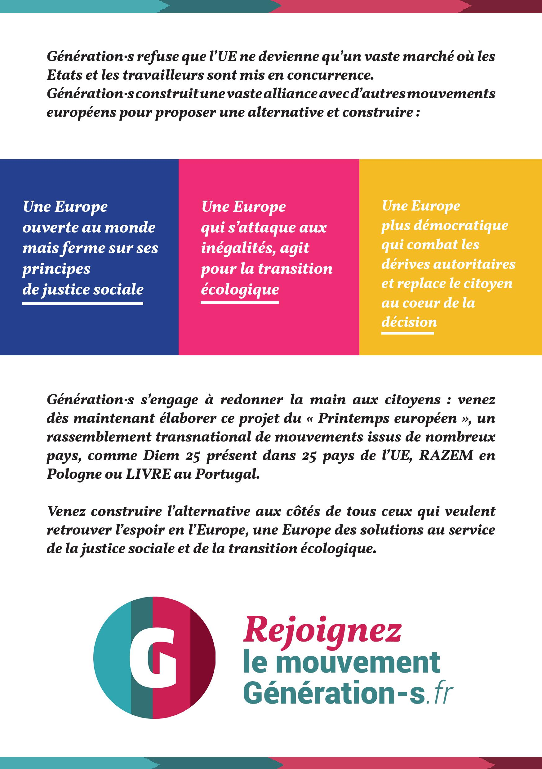 tract-Europe-2