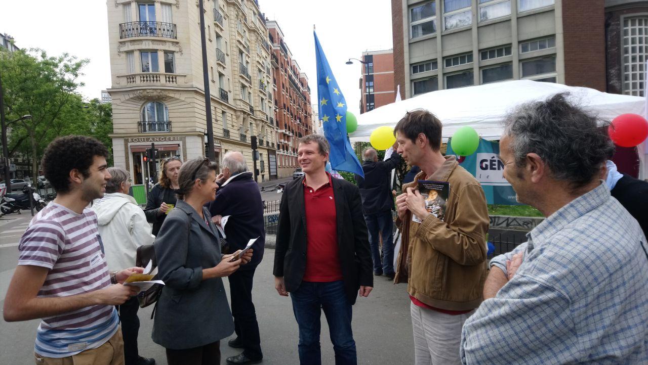 Photo-journee-Europe-3