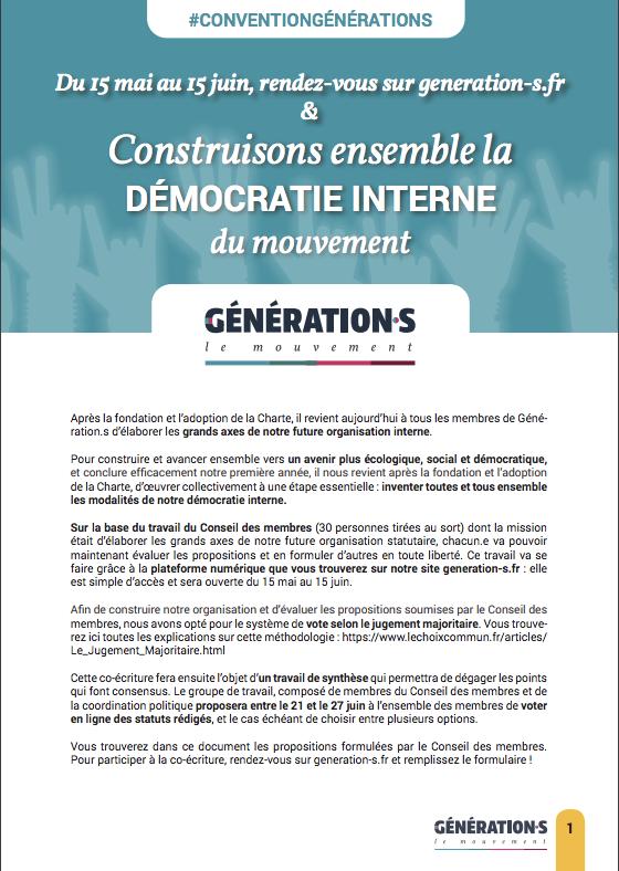 pdf-questionnaire