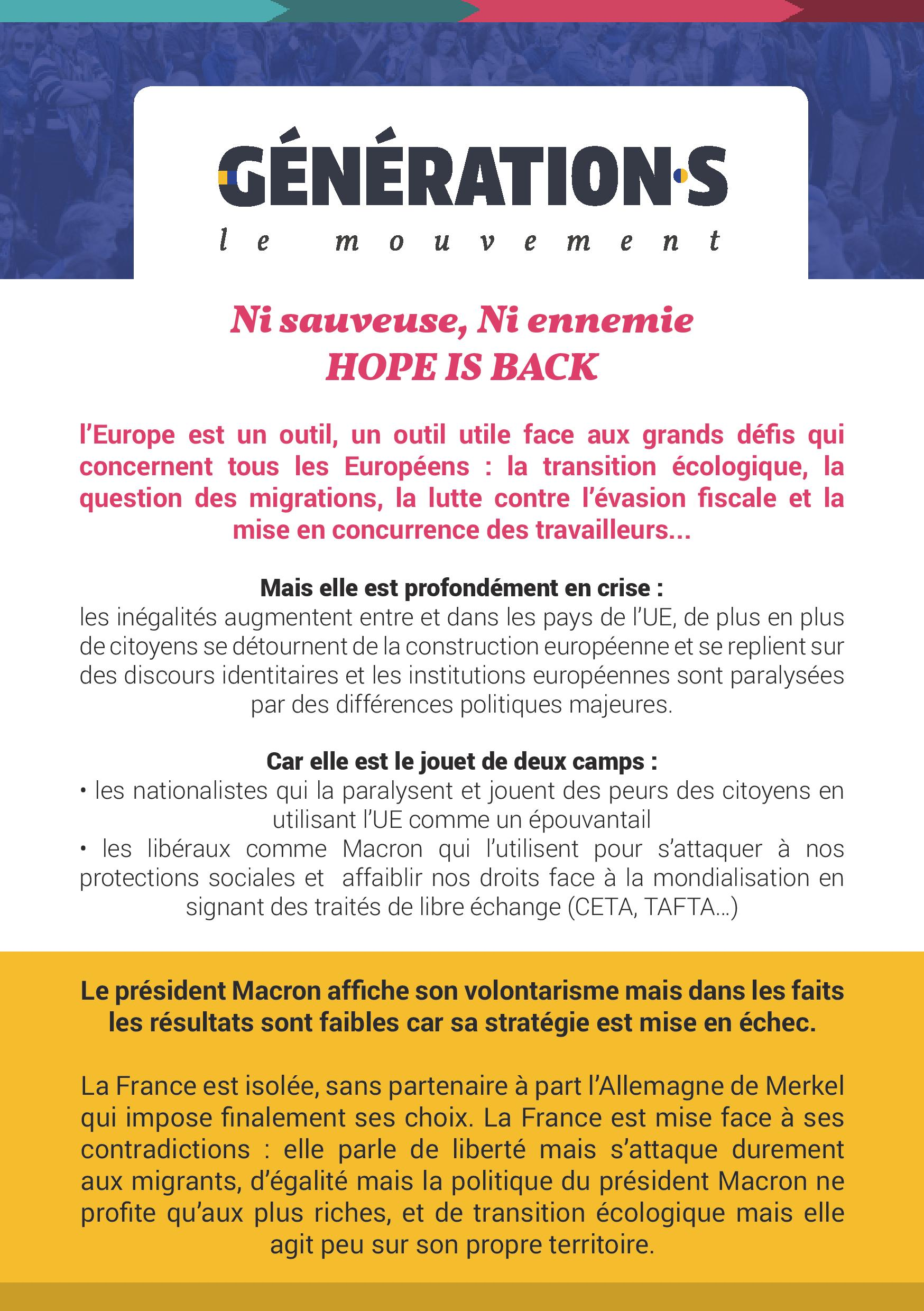 tract-Europe-1