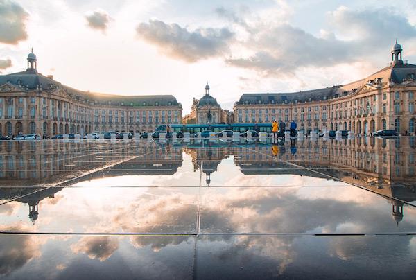 Gest'Team ; Bordeaux ; France ; Logiciel ; Contact ; Gestion ; Heures ; Salariés ; Planning