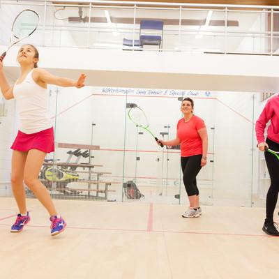 squash-and-racketball