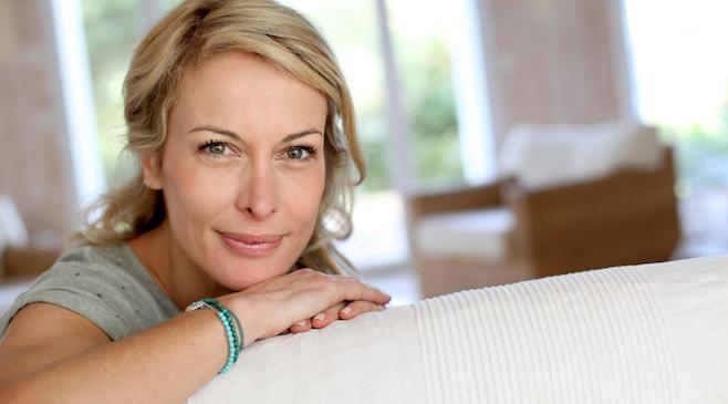 Mit Getsurance konnte Franziska trotz Ihres Asthma eine Berufsunfähigkeitsversicherung abschließen