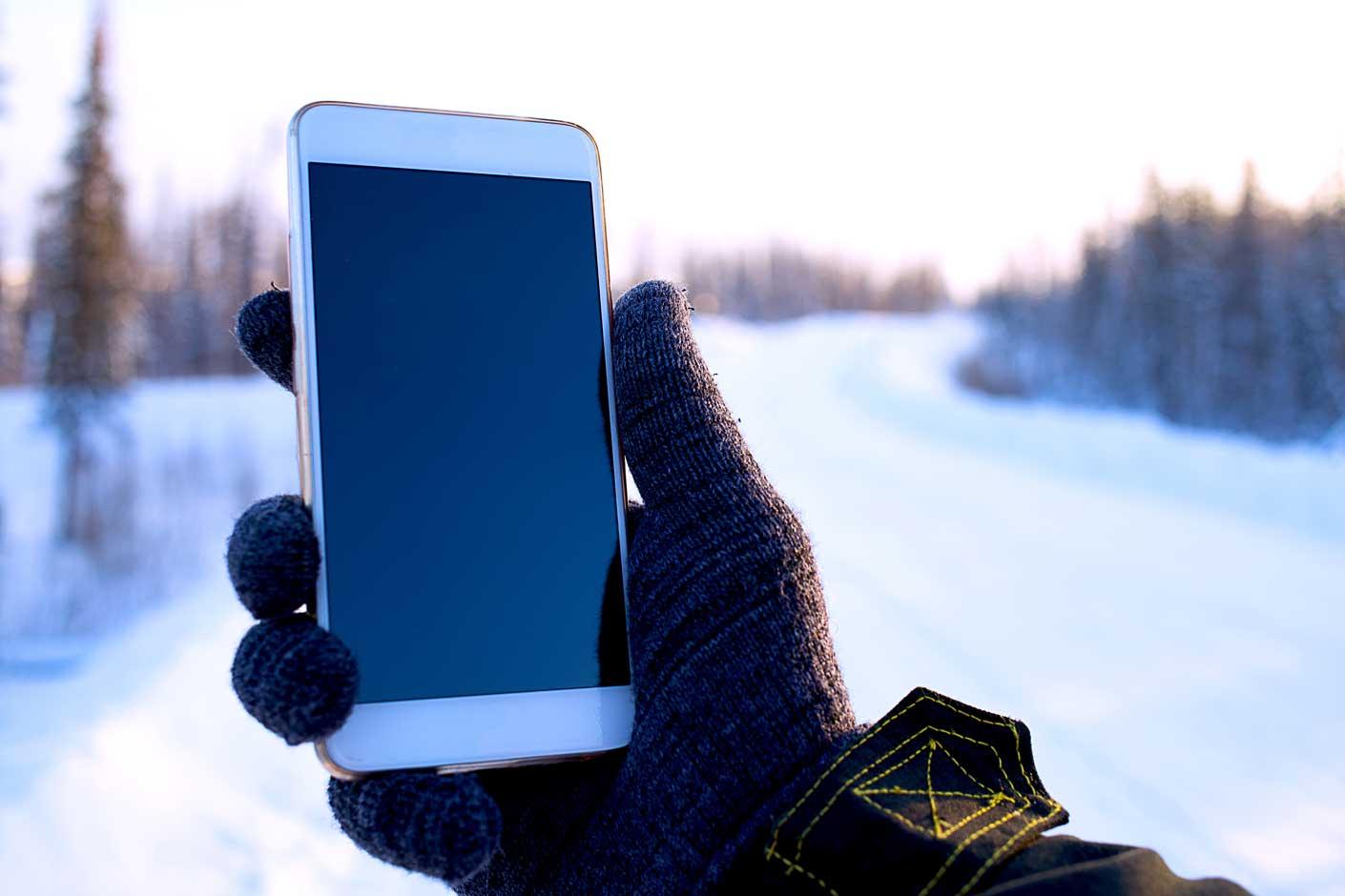 Handyversicherung - worauf muss man achten?